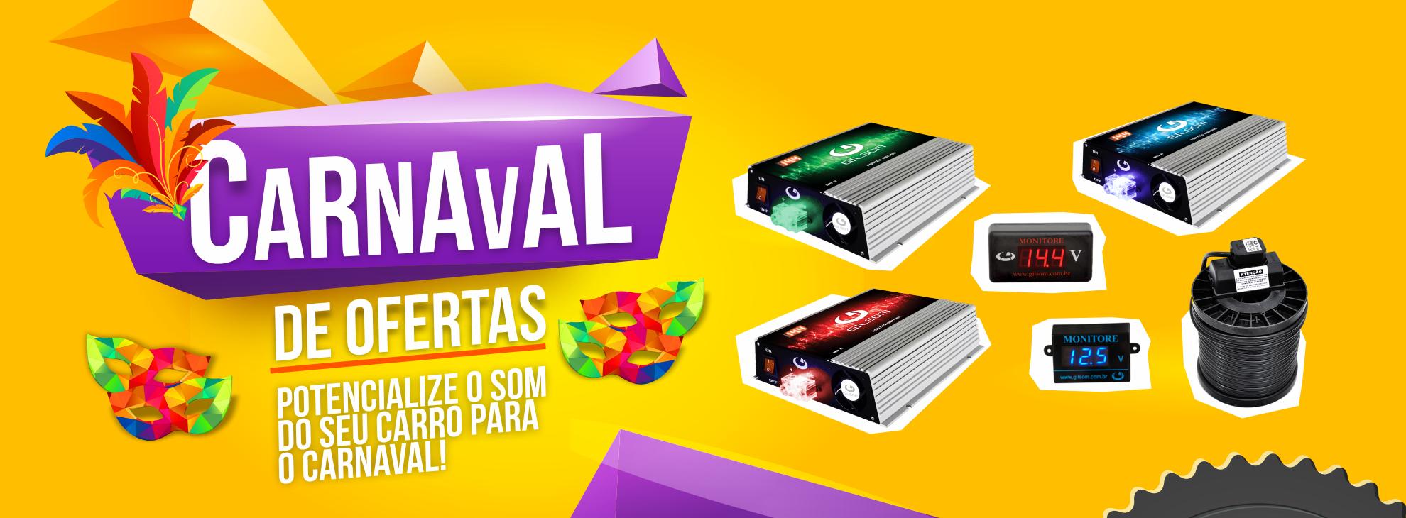 banner_carnaval